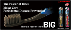 black_plus