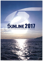 2017-Sunline