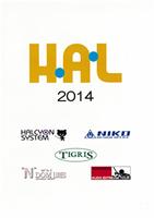 halcyon-catalog-2014