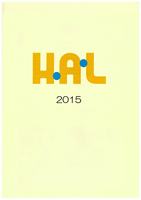 halcyon-catalog-2015