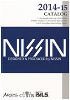nissin-catalog-2014