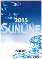 sunline-2015-en