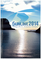 sunline-catalog-2014