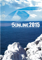 sunline-catalog-2015