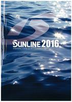 sunline-catalog-2016