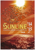 sunline-catalog-gear14-15