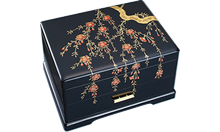 music-box-220x132px