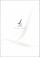 lumica-weding-catalog