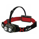 xtrada-head-black-2
