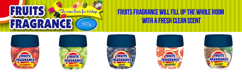 fruits-fragrance-1000