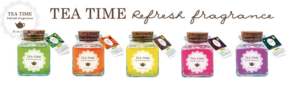 teatime-fregrance-1000