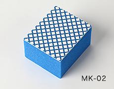 mk-02