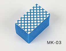 mk-03