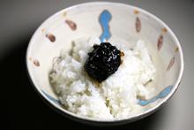 gohandesuyo-3i