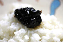 gohandesuyo-4i