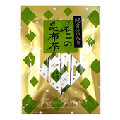 gold-kelp-2gx8-170