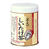 shiitake-50g-can-170