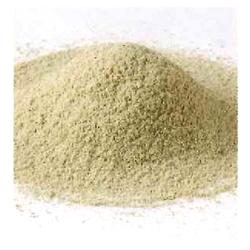rausu-kmbu-powder