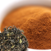 earl-grey-tea-powder-170