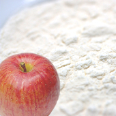 fuji-apple-powder-170