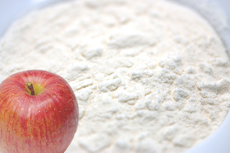 fuji-apple-powder