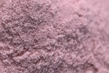 grape-kyoho-powder-220-4