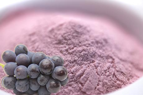 grape-kyoho-powder