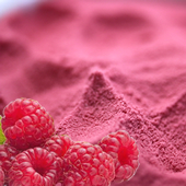 rasberry-powder-170