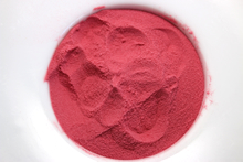 rasberry-powder-220-1