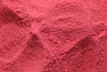 rasberry-powder-220-2
