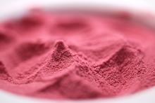 rasberry-powder-220-3