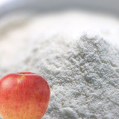 tsugaru-apple-powder-170