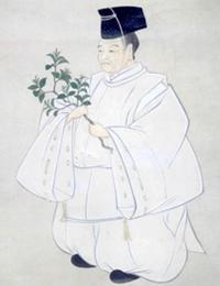 nagatanisoen-1