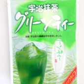 greentea-02