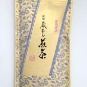 kuradashi-sencha