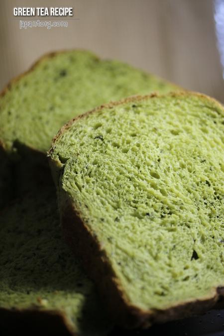 gyokuro-bread-1