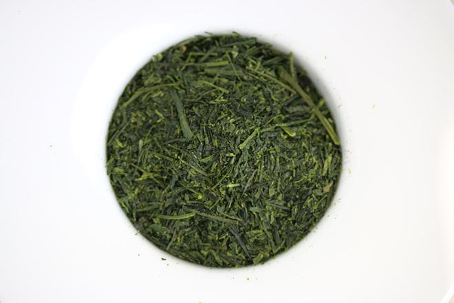 зеленый чай на ночь для похудения