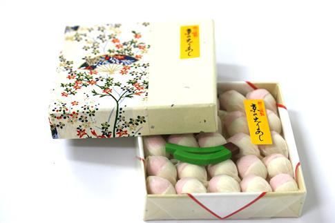 kyo-eriashi-485px