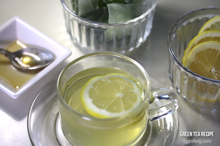 sencha-lemon-2