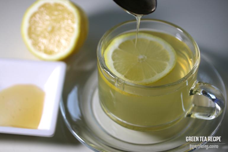 sencha-lemon-3