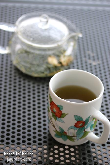 stale-tea
