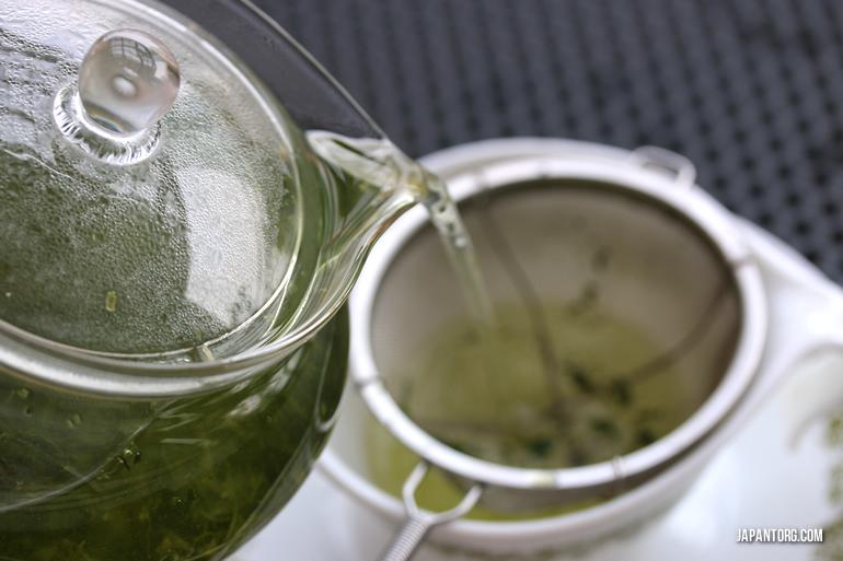 greentea-japantorg-770-3