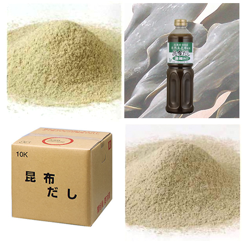 kombu-japantorg