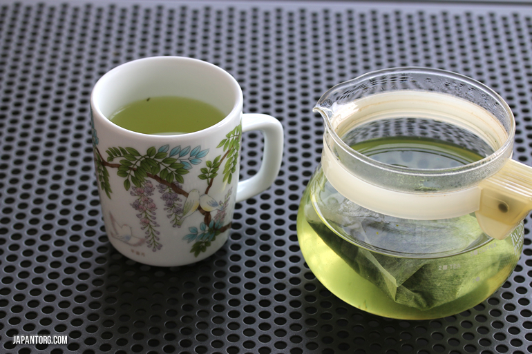 tea-flue-770