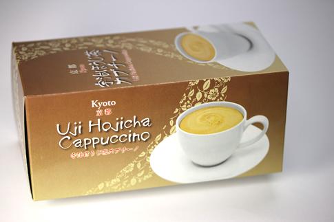 houjicha-cappuccino-485-10