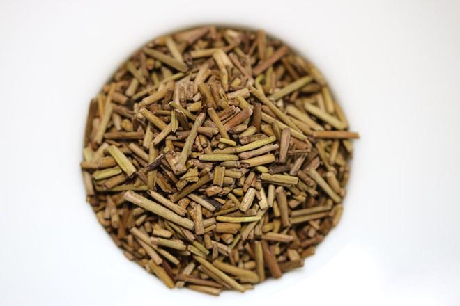 зеленый чай после еды для похудения отзывы