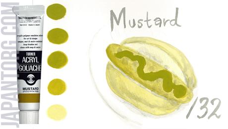 ag-132-mustard