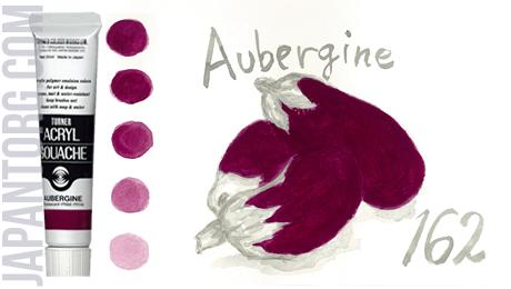 ag-162-aubergine