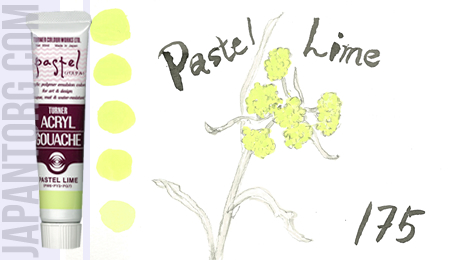 ag-175-pastel-lime