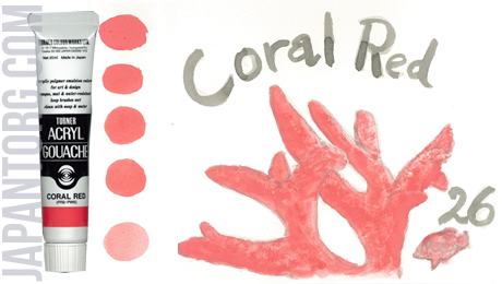 ag-26-coral-red